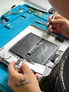 conserto-de-celular-em-niterói-itaipu
