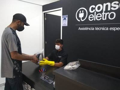 conserto-de-celular-em-jundiaí-eletrodomésticos