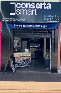 conserto-de-celular-em-paraguaçu