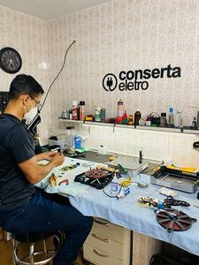 conserto-de-celular-em-são-bernardo-do-campo-eletrodomésticos