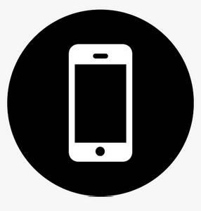 conserto-de-celular-em-campinas-swiss-park