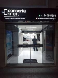 conserto-de-celular-em-rio-de-janeiro-freguesia-de-jacarépagua