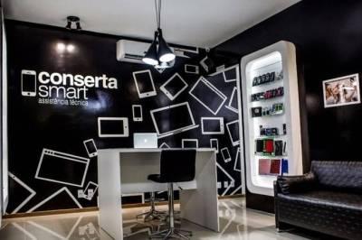 conserto-de-celular-em-brasília-asa-norte