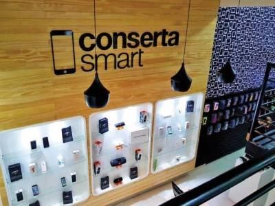 Assistência técnica de Eletrodomésticos em perolândia