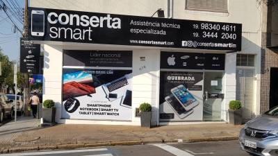 Assistência técnica de Eletrodomésticos em laranjal-paulista