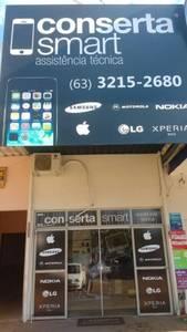 Assistência técnica de Celular em caseara