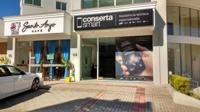 Assistência técnica de Eletrodomésticos em cocal-do-sul