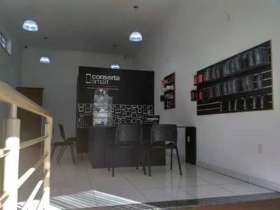 Assistência técnica de Eletrodomésticos em capivari