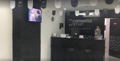 Assistência técnica de Eletrodomésticos em olho-d'água