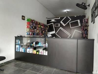 Assistência técnica de Eletrodomésticos em anhembi