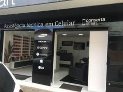Assistência técnica de Celular em luziânia