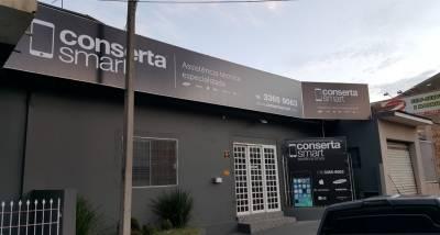 Assistência técnica de Eletrodomésticos em ibitinga