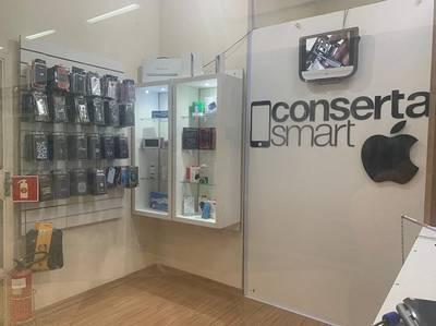 Assistência técnica de Eletrodomésticos em chuí