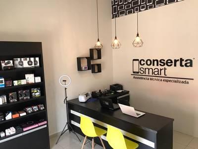 Assistência técnica de Eletrodomésticos em cruzália