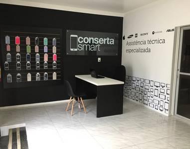 Assistência técnica de Eletrodomésticos em itapoá