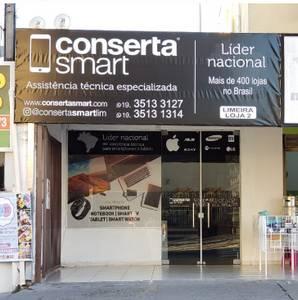 Assistência técnica de Eletrodomésticos em guarantã