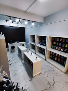 Assistência técnica de Eletrodomésticos em bela-vista-do-toldo