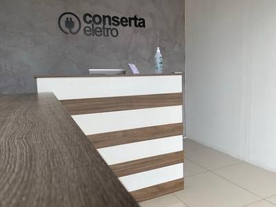 Assistência técnica de Eletrodomésticos em senador-josé-bento