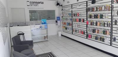 Assistência técnica de Eletrodomésticos em consolação