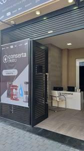 Assistência técnica de Eletrodomésticos em juruaia