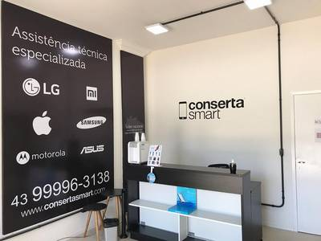 Assistência técnica de Eletrodomésticos em são-joão-do-ivaí