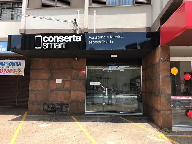 Assistência técnica de Eletrodomésticos em sertanópolis