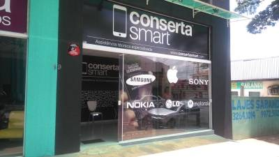 Assistência técnica de Eletrodomésticos em tarumã