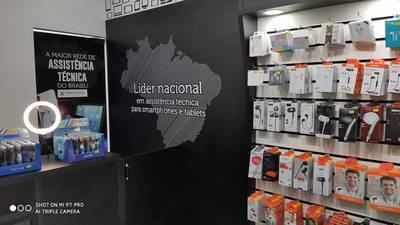 Assistência técnica de Eletrodomésticos em itaguaí