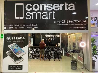 Assistência técnica de Eletrodomésticos em maracanã