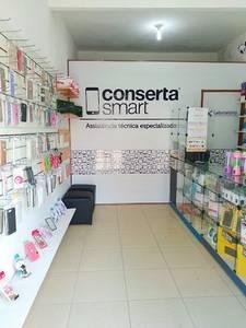 Assistência técnica de Eletrodomésticos em itabuna