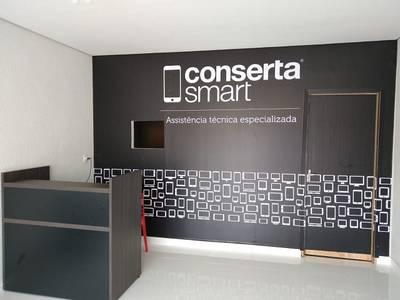 Assistência técnica de Eletrodomésticos em nova-brasilândia