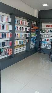 Assistência técnica de Eletrodomésticos em baliza