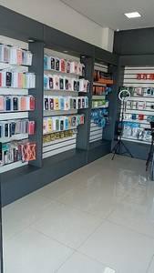 Assistência técnica de Eletrodomésticos em santa-luzia-d'oeste