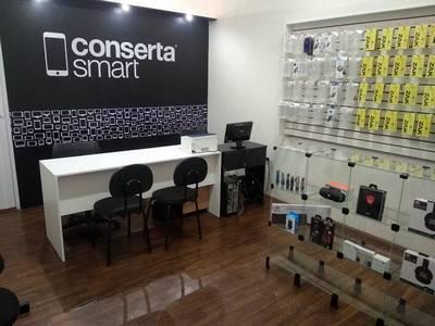 Assistência técnica de Eletrodomésticos em senador-amaral