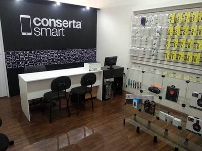 Assistência técnica de Eletrodomésticos em várzea-paulista