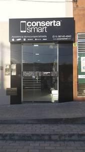 Assistência técnica de Celular em jaguarari