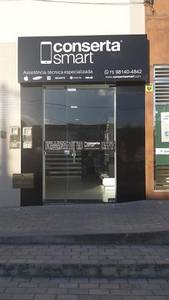 Assistência técnica de Eletrodomésticos em araripina