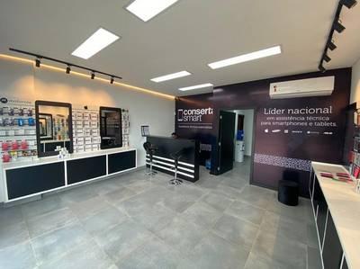 Assistência técnica de Eletrodomésticos em itamarati