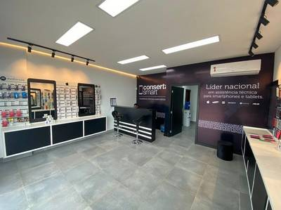 Assistência técnica de Eletrodomésticos em itapuã-do-oeste