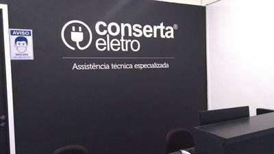 Assistência técnica de Eletrodomésticos em caieiras