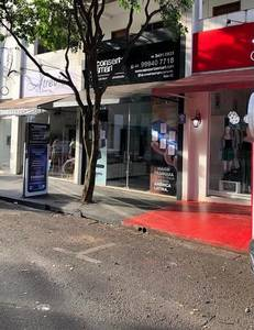 Assistência técnica de Eletrodomésticos em nova-londrina