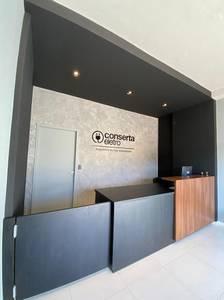 Assistência técnica de Eletrodomésticos em curiuva