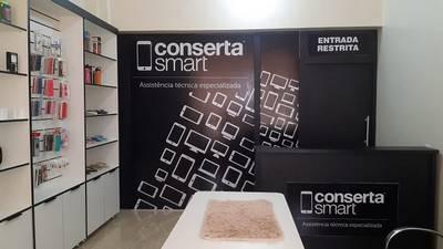 Assistência técnica de Eletrodomésticos em tacuru