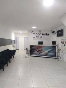 Assistência técnica de Eletrodomésticos em aramari