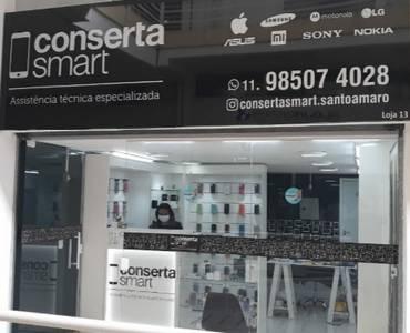 Assistência técnica de Eletrodomésticos em ilha-comprida