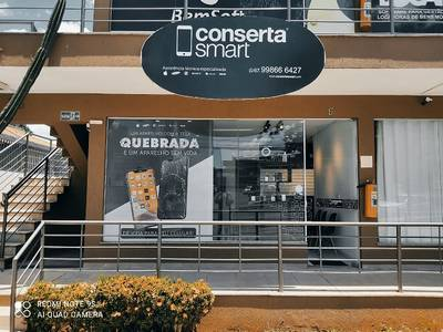 Assistência técnica de Eletrodomésticos em iguatemi