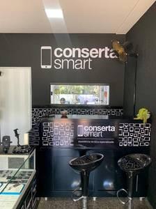 Assistência técnica de Eletrodomésticos em são-sebastião-do-rio-verde