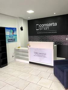 Assistência técnica de Eletrodomésticos em teutônia