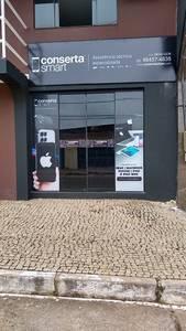 Assistência técnica de Eletrodomésticos em vale-do-paraíso