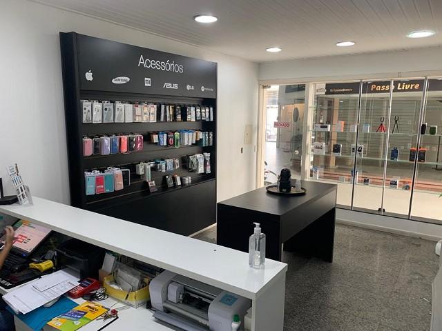Assistência técnica de Eletrodomésticos em itanhém